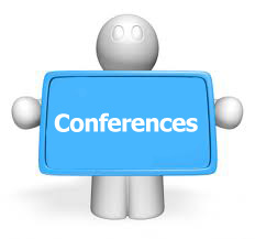 European Association for Counselling Conferences