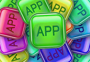 Student Counselling plus Apps