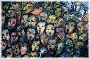 Growing Problem of Mental Disorders