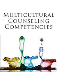 Competencies for Counselling the Multiracial Population