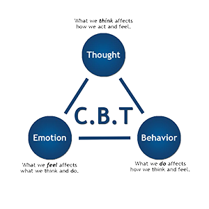 Using a Case Formulation to Guide CBT