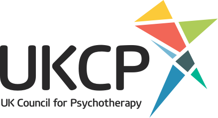 Exciting changes at UKCP