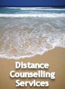 Distance Counselling Practices in Greece today