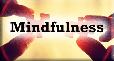 Mindfulness – A Modern Methodology?