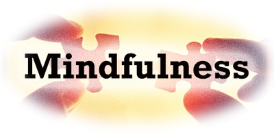 Mindfulness Meditation for Chronic-Recurrent Depression.
